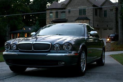 vehicle repair manual 2005 jaguar xj series lane departure warning 2013 jaguar xj series reviews and rating motor trend autos post