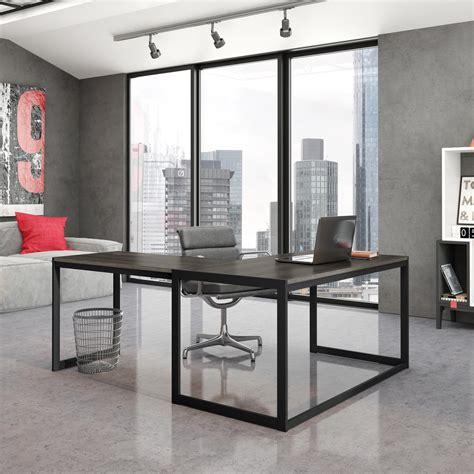 office desk designs 20 contemporary office desk designs decorating ideas