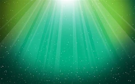 rays of light wallpaper 106546