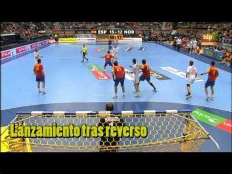 imagenes de niños jugando al handbol 191 como lanzar con m 225 s t 233 cnica the handball sant quirze