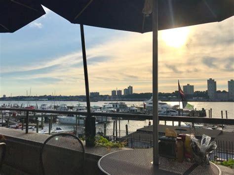 boat basin cafe menu boat basin cafe new york city upper west side menu