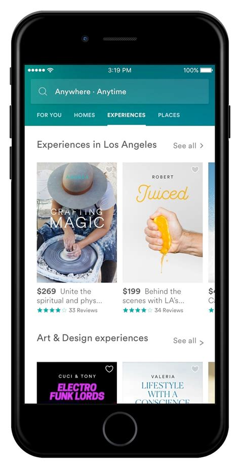 airbnb jobs airbnb drives jobs growth the land with local tours activities now available with airbnb