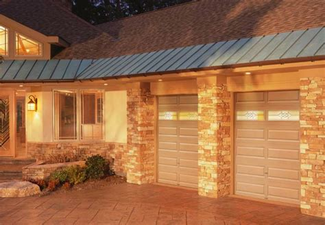 Affordable Garage Door Replacement Parts Myfolio Patio Affordable Overhead Door