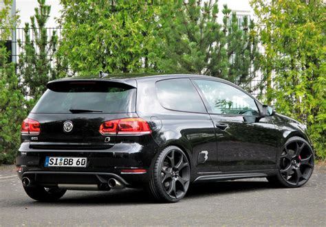 E90 Tieferlegen Kosten by Golf Gti 35 Edition Modificado Por B B Autos Y Motos