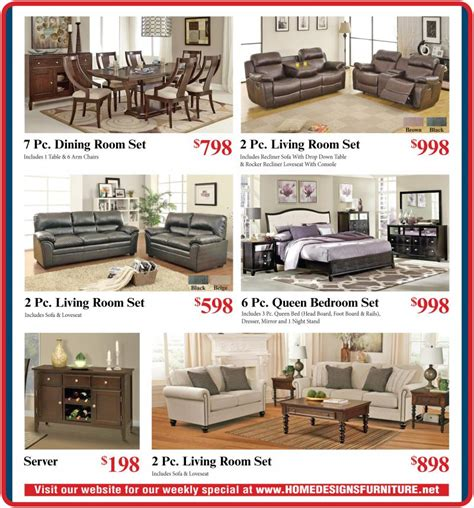 Home Design Furniture Antioch Ca by Home Designs Furniture Antioch Ca
