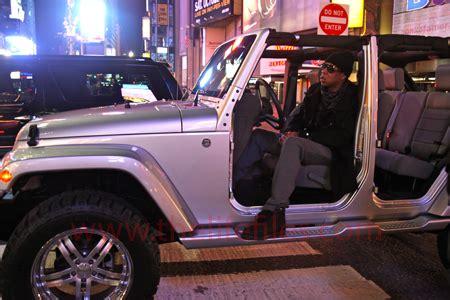 lebron white jeep lebron jeep jeep wrangler forum