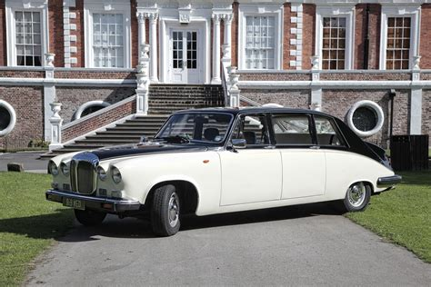 Wedding Car Merseyside by Barringtons Wedding Cars Liverpool Wedding Car Hire