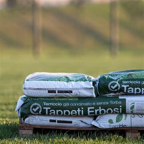 tappeto erboso prezzi terriccio per tappeto erboso prezzo scontato in offerta