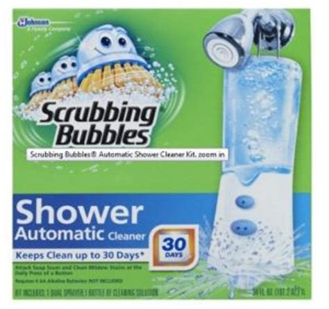 scrubbing bubbles bathroom cleaner coupon new target printable coupons scrubbing bubbles hormel