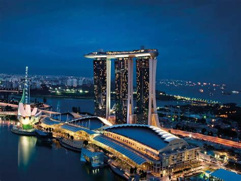 agoda singapore marina bay sands singapore singapore agoda com