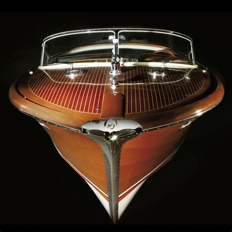 riva boats wood 25 best ideas about riva boat on pinterest speed boats
