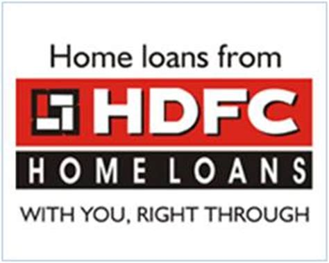 hdfc housing loans hdfc housing loan 28 images bptp ties up with hdfc housing loan at 5 99 till
