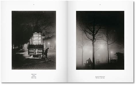gr 25 brassai paris brassai paris gallery taschen books