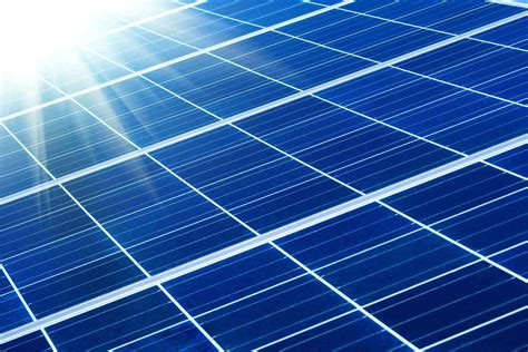 bureau d 騁ude photovoltaique photovolta 239 que avenir garazi baigorri
