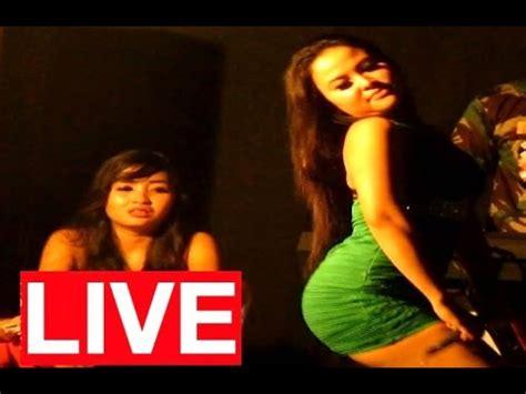 download mp3 dangdut koplo delta terbaru full download goyang morena dangdut koplo hot syur seksi
