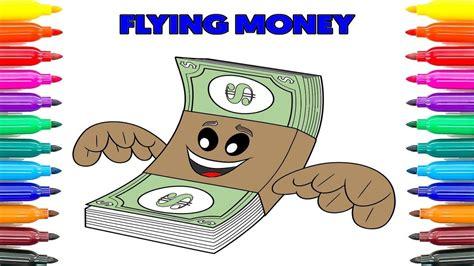 emoji film fist money flying money emoji www pixshark com images galleries