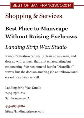 landing strip waxing pictures landing strip wax photos search results hairstyle