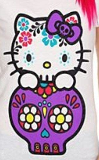 kitty color themes 1000 ideas about dessin hello kitty on pinterest