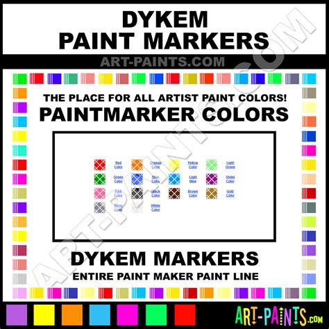 dykem paint marker paint brands and marking pens dykem paint brands paintmarker paints 916
