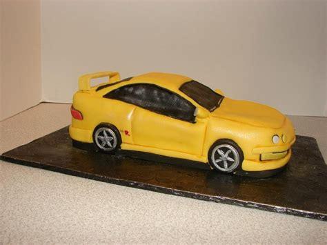 acura cake images