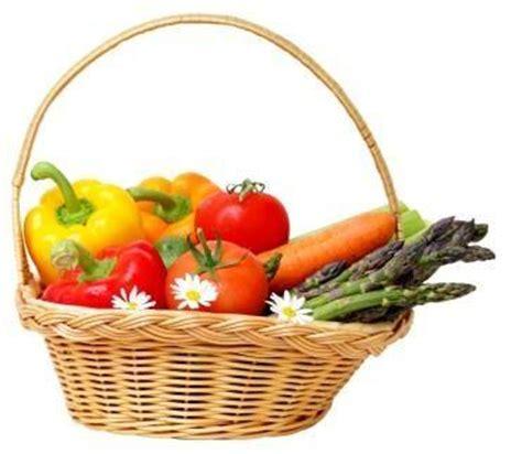alimenti per accelerare metabolismo elenco di alimenti che accelerare il metabolismo
