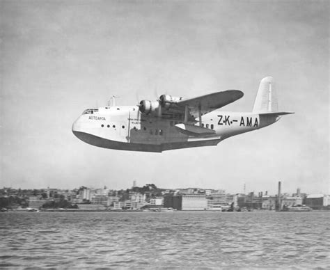 flying boat nz 1000 images about new zealand aviation on pinterest