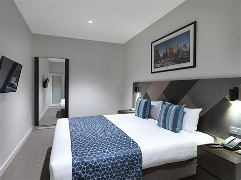 Melbourne 2 Bedroom Apartments Cbd by Cheap 2 Bedroom Serviced Apartments Melbourne Cbd