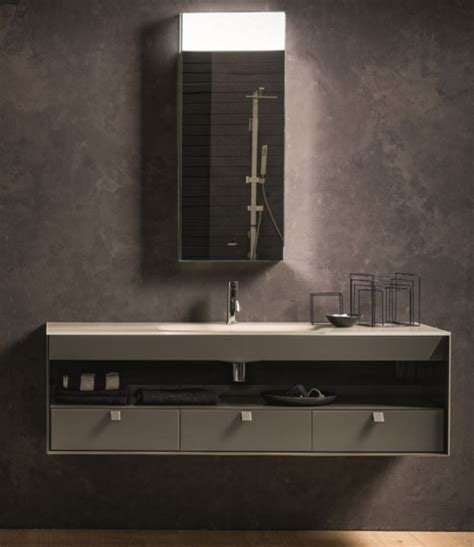 concept design vanity latest style contemporary vanity units concept design