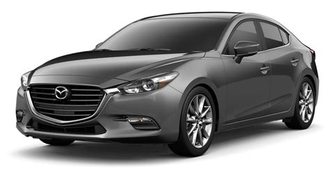 mazda new car deals 2018 mazda vehicles new car release date and review 2018