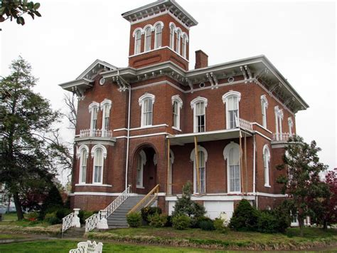 italianate house italianate style houses www pixshark com images