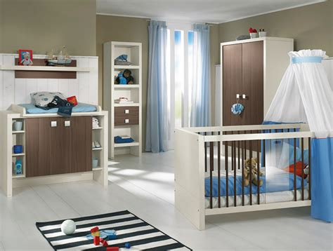 modern nursery decor ideas modern baby nursery design and ideas inspirationseek