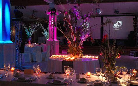 Matrimonio en club de campo de Carabineros