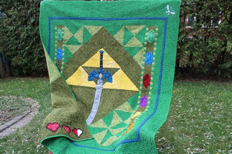quilt pattern zelda 17 best images about quilts blankets on pinterest
