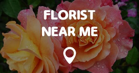 Wedding Florist Near Me – Weddings Near Me   ShenandoahWeddings.us
