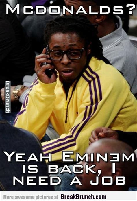 Funny Lil Wayne Memes - 286 best images about rappers delight on pinterest