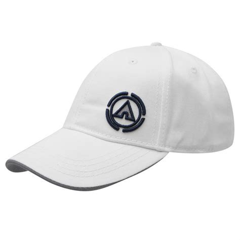 Topi Trucker Airwalk High Quality airwalk target cap 40 tradional designed hat baseball cap
