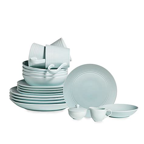 bed bath and beyond ca gordon ramsay by royal doulton 174 maze dinnerware collection