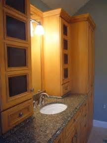 cabinet ideas for bathroom small bathroom storage ideas large and beautiful photos