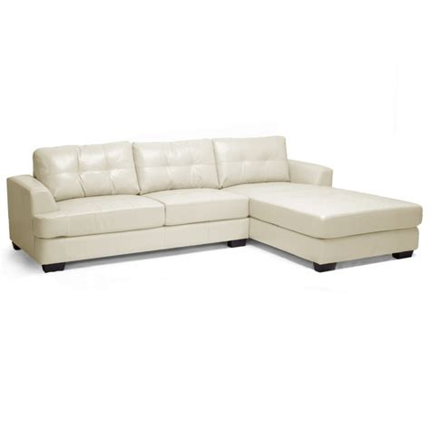 oversized sectional sofa with chaise how astonishing functional designs oversized chaise lounge