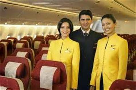career in jet airways cabin crew jet airways cabin crew
