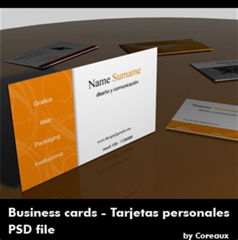 template para tarjetas bussines card business card templates by coreaux on deviantart