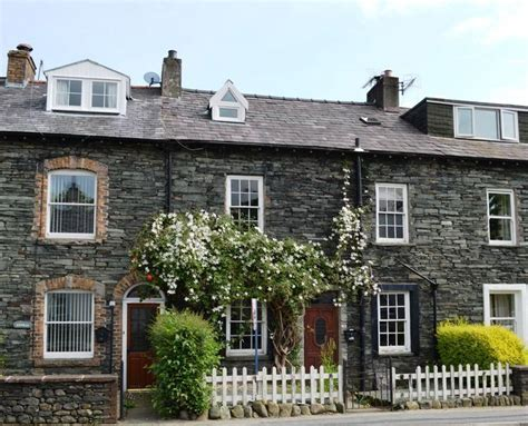Cottages Lake District Keswick by Keswick Cottages The Best Of The Lake District