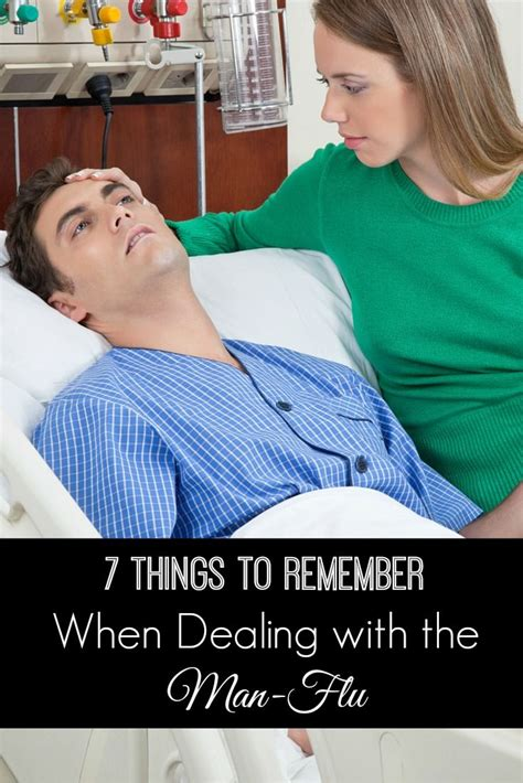 7 Things On The Rise by Best 25 Flu Ideas On Cold Some