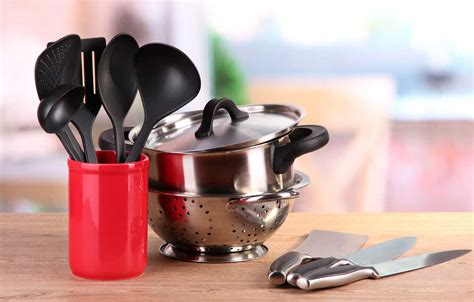 Best Kitchen Gifts For by 10 Best Kitchen Gifts 25 Living On The Cheap