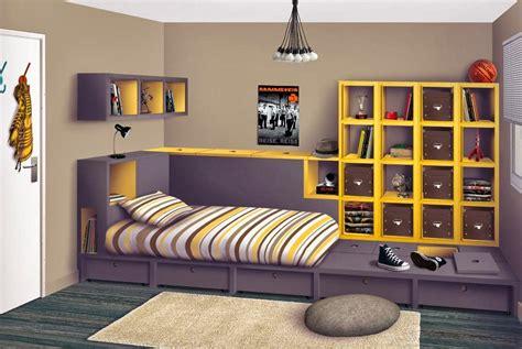 Chambre D Ado by Lifestyle Lifestyle Chambre D Ado