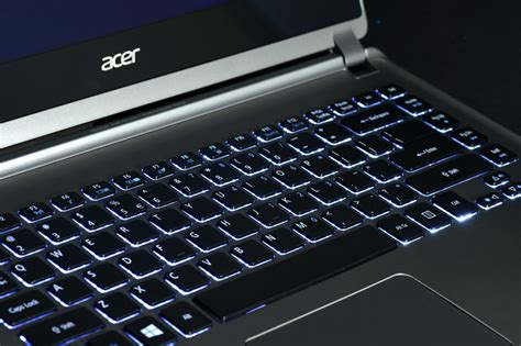 acer aspire m5 touch review digital trends