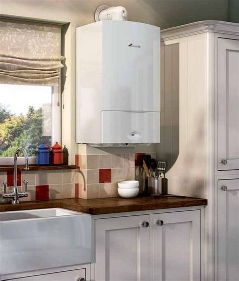 built in cupboards manufacturers durban pretoria fitted kitchens kzn kitchen cupboard installation built in cupboards manufacturers durban pretoria fitted