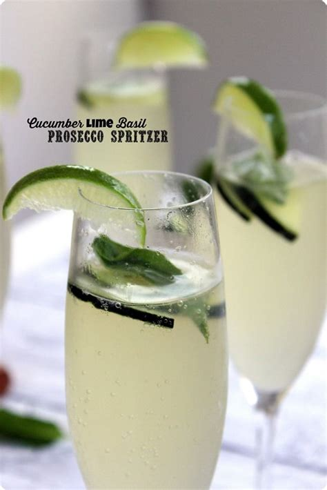 Happy Hour Pomtea Spritzer by 25 Best Ideas About Happy Hour On Happy