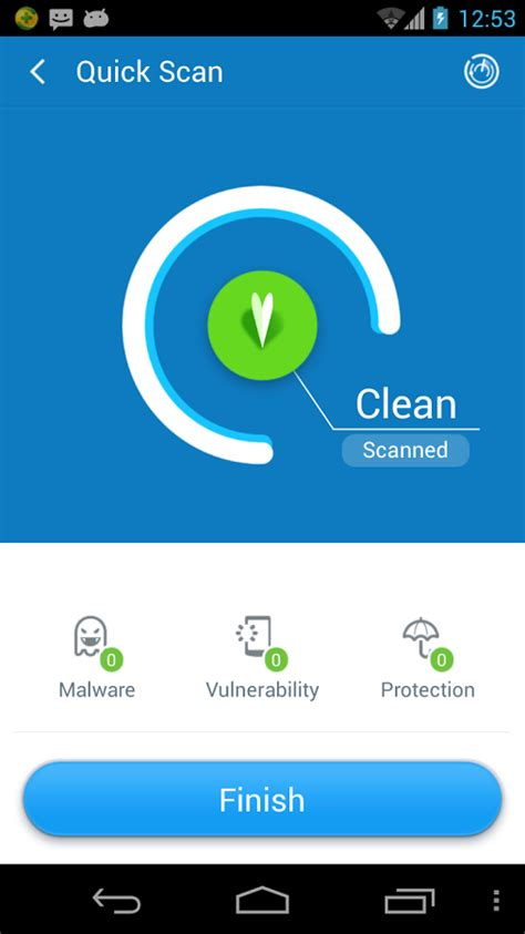 360 security review android 360 security antivirus free android app review