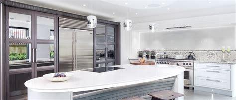 kitchen designer edinburgh kitchens international edinburgh dundas street kbsa